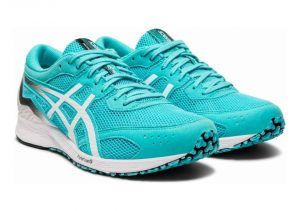 Ice Mint White (1012A463400)