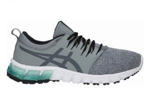 Stone Grey/Steel Grey (1022A053020)