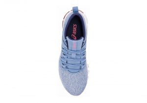 Blue (1022A053400)