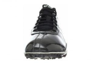Asics Fast Lap MD - Black/Silver (G301Y9093)