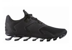 Adidas Springblade Solyce - Black (B49640)