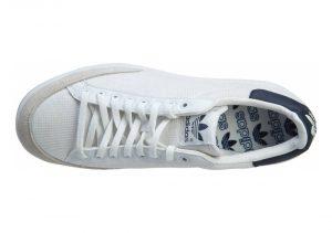 Adidas Rod Laver - White (G99864)