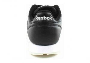 Reebok Classic Leather ID - Black (BD2154)