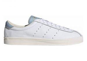 Blanc (BD7609)