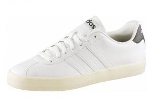White (AW3930)