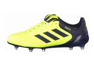 Adidas Copa 17.1 Firm Ground -