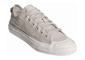 Clear Brown Off White (BD7509)