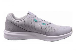Multicolore Cold Grey Sold Teal White 000 (CN6811)