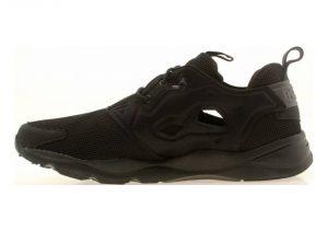 Black (V67159)