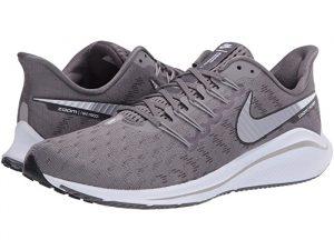 Nike Air Zoom Vomero 14 Gunsmoke/Atmosphere Grey/Oil Grey