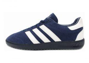 Adidas Intack SPZL - Mehrfarbig Blau Aninoc Blatiz Supcol (CG2918)