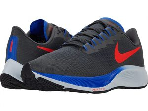 Nike Zoom Pegasus 37 Iron Grey