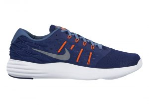 loyal blue cool grey 401 (844591401)