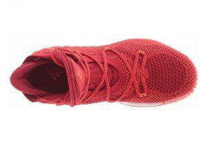 Red (AQ7218)