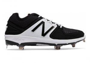 New Balance 3000 v3 - new-balance-3000-v3-5fb2