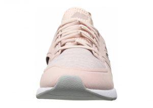 New Balance 420 REVlite Slip-On - Rosa (WRL420SE)