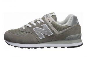 New Balance 574 Core -