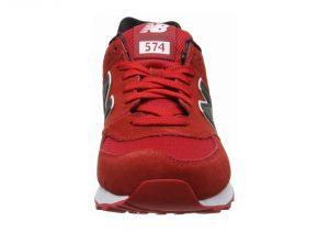 Red (ML574CND)