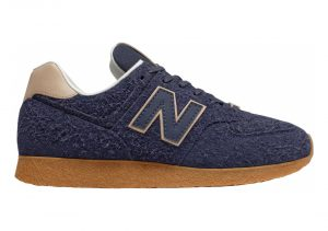 New Balance 574A - new-balance-574a-0404