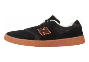 Noir (M598BMG)