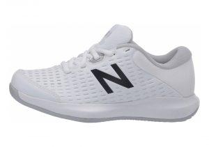 New Balance 696 v4 - new-balance-696-v4-367c