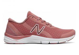 New Balance 711 v3 Mesh Trainer - new-balance-711-v3-mesh-trainer-1e4f