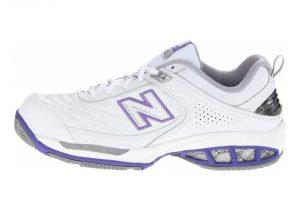 New Balance 806 - new-balance-806-9111