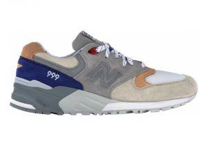 New Balance 999 - new-balance-999-611a