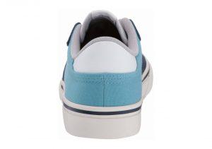 Azul Azul Marino (M232NVB)
