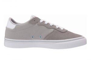 New Balance All Coasts 232 - Grey / White (M232GYW)