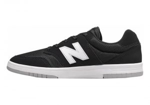New Balance All Coasts 425 - new-balance-all-coasts-425-e6e7