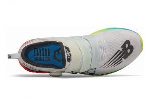 New Balance 1500 T2 - Multi (M1500WM4)