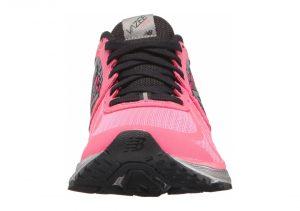 Pink (WPACEKM2)