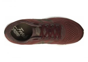 New Balance Fresh Foam Arishi -