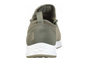 New Balance Fresh Foam Arishi Sport - Green Olive Olive (MARIASO1)