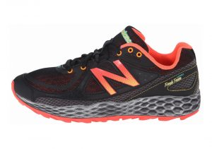 New Balance Fresh Foam Hierro -