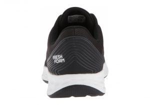 New Balance Fresh Foam Kaymin - black/white (MKAYMLK1)