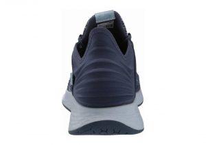 New Balance Fresh Foam Roav City Grit - Blue (MROAVRN)