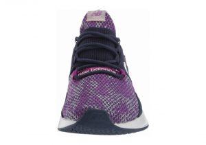 Purple (WROAVRP)