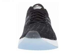New Balance Fresh Foam Zante Pursuit - Black/Castlerock/White (MZANPBK)
