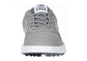 Grey (W574GGR)