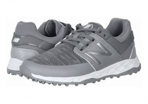New Balance Fresh Foam LinksSL - Grey (W4000GR)