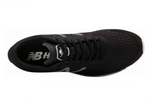 New Balance Hanzo S v2 - Black (MHANZSGF)