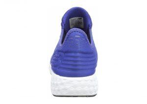 New Balance Fresh Foam Cruz Decon - Blue Blue Black (MCRZDKR)
