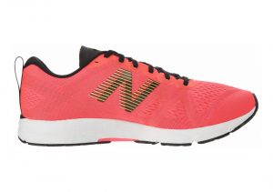 New Balance 1500 v4 - Bright Cherry Black (M1500RB4)