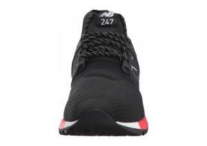 Black (MRL247OF)