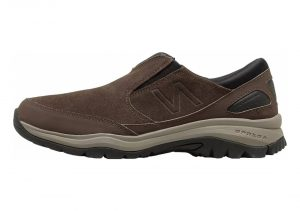 New Balance 770 - Brown (M770SBN7)
