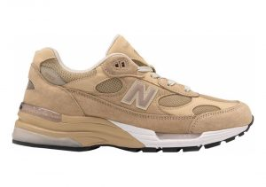 New Balance Made In USA 992 - new-balance-made-in-usa-992-9c4a