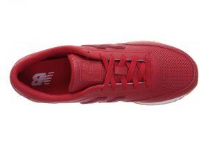 New Balance 501 - Red (MZ501IOG)