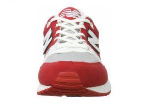 Red (M530CVA)